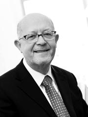 Reinhard Kehr-Ritz, M.A.